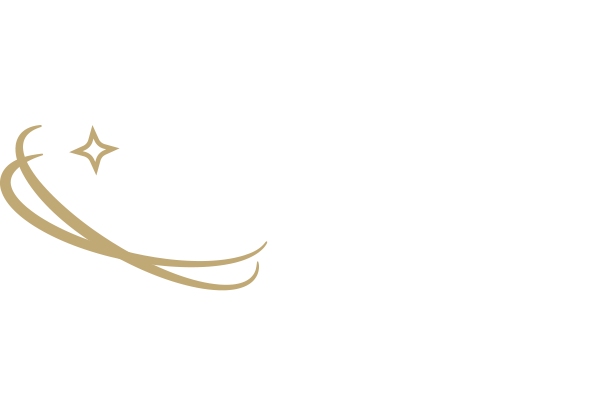 Marquez Integrative Dental Care