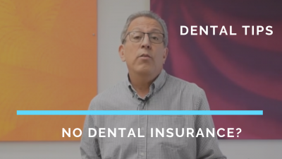 Marquez Dental Tips