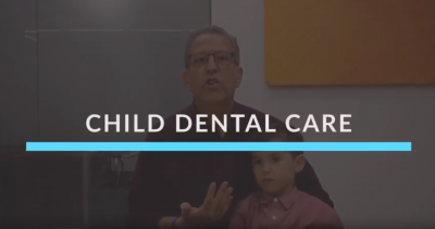 Child Dental Care